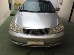 Corola 2004 - 2004