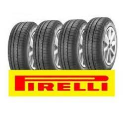 Pneus Pirelli P400 Evo 195/55 R15 85H