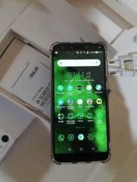 Vendo Asus Zenfone Selfie 5 PRO