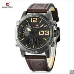 Relógio NaviForce