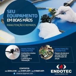 Endotec