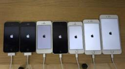Desapegar do seu iPhone ? Corre aqui