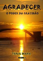 Livros da Autora Tânia Mara