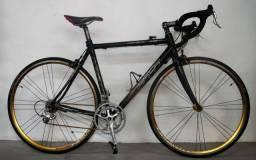 Bicicleta Look 555 Carbono