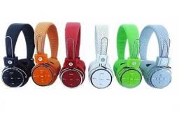 Headphone bluetooth B-05