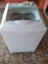 Máquina de lavar faz tudo Consul 10 kg