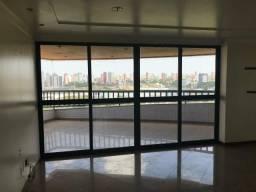 Apartamento no ilhotas 5 suites com 275 m