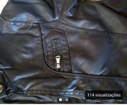dde6421617 Casacos e jaquetas em Curitiba e região