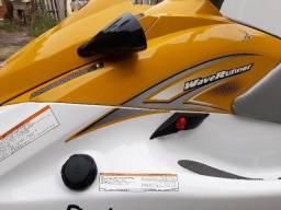 Jet ski vx 700 ano2011 - 2011