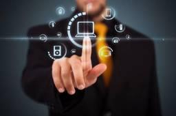 Programa para marketing digital