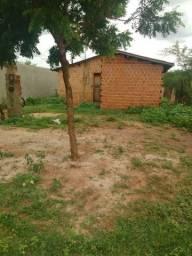 Vendo casa em Picos