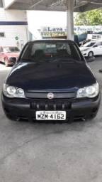 Strada 2009 1.4 Completa+GNV - 2009