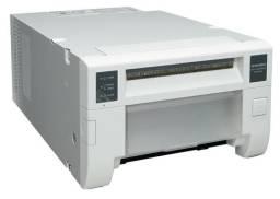 Impressora Mitsubishi CP-D70 DW-S
