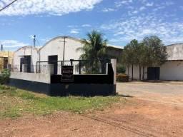 Loja comercial para alugar em Distrito industrial, Cuiaba cod:19212