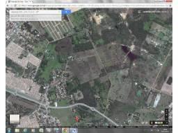 Terreno à venda em Pascoal ramos, Cuiaba cod:17743