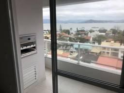 Apartamento em coqueiros