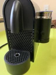 Nespresso barbada