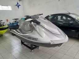 Yamaha vx 110 2013