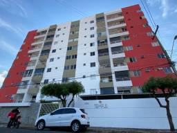 Apartamento Cond. Tempus (São João) - 3 quartos - Excelente Localização