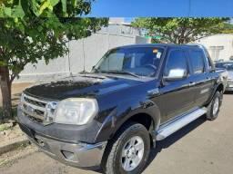 Ranger Limited 3.0 4x4 diesel 2010