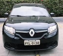 Renault sandero 2017 Compre agora