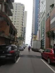 Apartamento a venda Diferenciado - Todo reformado e mobiliado em Balneário Camboriú