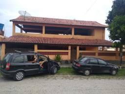 Casa em São José - Maricá/RJ