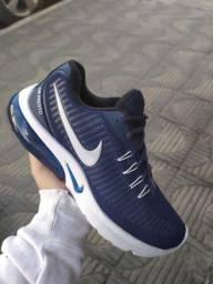Nike masculino 39