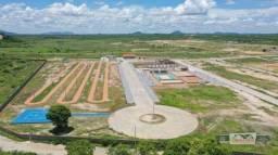 Terreno à venda, 324 m² por R$ 100.000 - Morada Do Sol - Patos/PB