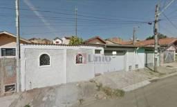 Casa residencial à venda, Jardim São Jorge, Piracicaba.