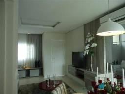 Casa com 3 dormitórios à venda, 103 m² por R$ 330.000,00 - Guaribas - Eusébio/CE