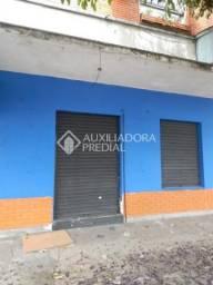 Loja comercial para alugar em Navegantes, Porto alegre cod:230185