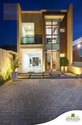 Título do anúncio: Casa de condomínio na melhor localização do Eusébio