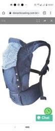 Chicachila Convencional Jeans (sling)