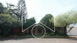 Casa à venda com 3 dormitórios em Jardim maraja, Marilia cod:V8468