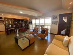 Apartamento à venda, 176 m² por R$ 1.200.000,00 - Setor Central - Rio Verde/GO