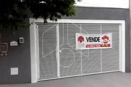 Casa à venda com 3 dormitórios em Villa d' italia, Marilia cod:V11074
