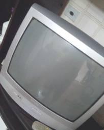 "TV 20"" Phillips"