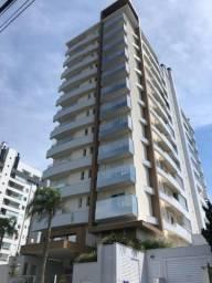 Apartamento à venda em Anita garibaldi, Joinville cod:272L