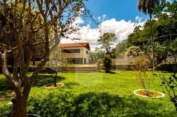 Casa Residencial com potencial Comercial em Itaipava!