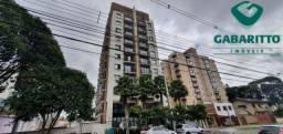 Apartamento para alugar com 1 dormitórios em Portao, Curitiba cod:00132.003