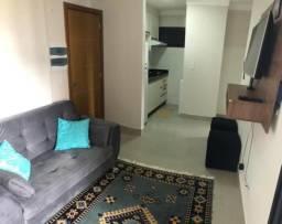 Apartamento para alugar com 2 dormitórios em Jardim universitario, Maringa cod:L74831