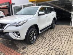 Hilux Sw4 - 2016