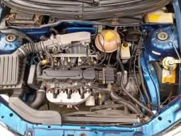 Corsa 97 - 1997