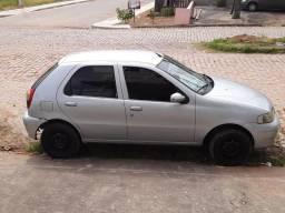 Pálio - 2003