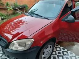 Vende-se carro celta 2006 - 2006