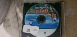 Jogo Naruto Rise of A Ninja - Xbox 360 comprar usado  Itapecerica da Serra