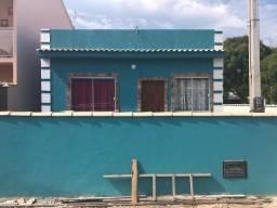 Linda casa em Unamar - Cabo Frio