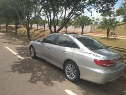 Azera 3.3 V6 2011 - 2011