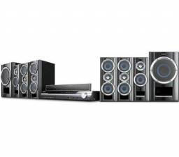 Home Theater Sony 7.2